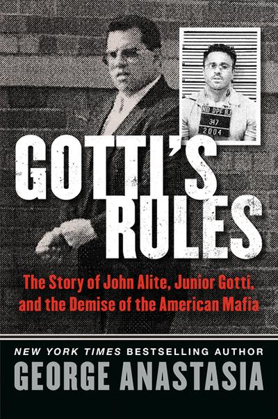Gottis Rules_sm
